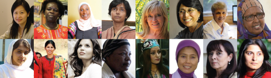 Masthead-16-Female-Role-Models