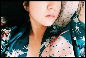 Screen Shot 04-03-15 at 01.25 AM 001