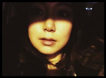 Screen Shot 04-03-15 at 01.25 AM