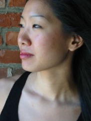 Tina Chang6