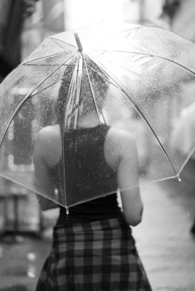 yokohama_rain_by_douzocosplay-d9spdvz